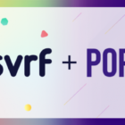 Creative Augmented Reality platform provider Poplar acquires Svrf, Inc.