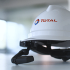 Total deploys RealWear Augmented Reality headsets using Microsoft Teams for US plant operators