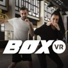 VR fitness developer FitXR secures USD $7.5 million in Series A venture round led by Hiro Capital