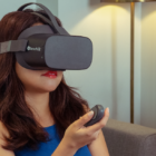 BehaVR partners with Sumitomo Dainippon Pharma to develop Virtual Reality wellness solution for treatment of Social Anxiety Disorder