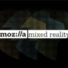 Mozilla releases update on its Mixed Reality program