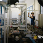 Scope AR partners with ServiceMax to deliver Augmented Reality field service solution for industrial work processes