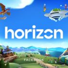 Facebook Horizon begins welcoming first users into its invite-only beta