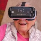 Rendever announces EnvisionHome platform offering Virtual Reality tours of senior care communities during COVID-19