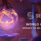 Sensorium Creators Program announced for Unreal Engine developers to build the Sensorium Galaxy social VR world