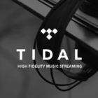 Music streaming platform TIDAL partnering with Oculus to bring immersive music performances to VR