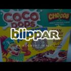 Blippar partners with Kellogg's to launch branded Coco Pops WebAR campaign in the Middle East
