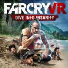Ubisoft announces 'Far Cry VR: Dive into Insanity' location-based VR experience exclusive to Zero Latency VR locations