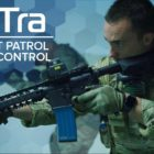 VirTra awarded USD $1.9 million contract to support US Air Force Research Laboratory with its VR CAVE technology solutions