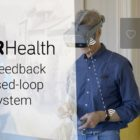 XRHealth receives patent for incorporation of biofeedback into its XR therapy solutions