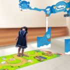 Blue Hat to deliver Augmented Reality immersive classes to 320 preschools in Guangzhou over three years