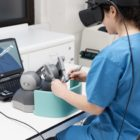 FundamentalVR launches Virtual Reality ophthalmology simulations for surgical training