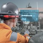 Siemens Energy selects Librestream's Onsight Augmented Reality platform for its Connected Worker solution