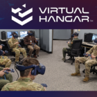 Mass Virtual receives five-year contract worth USD $59 million from US Air Force