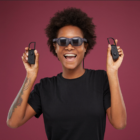PhotonLens partners with Shadow Creator to co-design 'Photons' Augmented Reality Smart Glasses with dual 6 DoF controllers