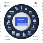 Qualcomm XR Enterprise Program doubles roster of AR and VR solutions providers in first year