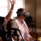 Rendever's Virtual Reality platform being rolled out across more patient care communities in US