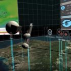 US Army researchers develop Soldier decision-making system that populates immersive XR environments with complex data
