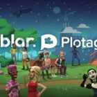 Bublar Group acquires 3D moviemaking platform and enters into agreement with global avatar networking app