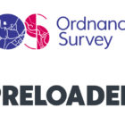 Ordnance Survey awards London-based studio Preloaded £300,000 contract for creation of Augmented Reality-based geolocation game