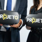 PROJETO Virtual Reality real estate listing platform to become available for licensing in January 2021