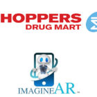 ImagineAR to deliver immersive Augmented Reality experience for virtual corporate event for Shoppers Drug Mart staff
