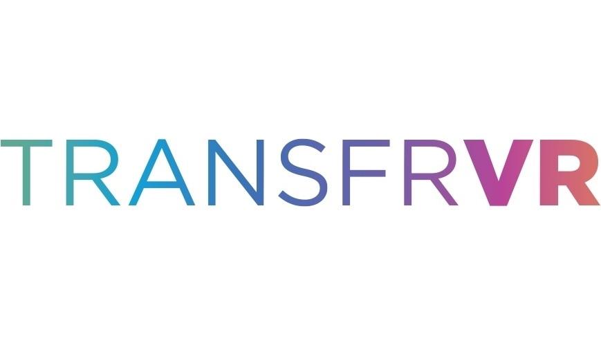 TransfrVR FI