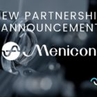 Mojo Vision and Menicon announce joint development agreement on Augmented Reality smart contact lens products