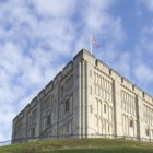 Heritage Interactive awarded Virtual Reality production contract for Norwich Castle