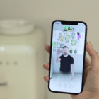 Spatial launches its social collaborative workspace platform on mobile as native AR app
