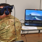 BISim to work with British Army on second phase Virtual Reality In-Land Training program