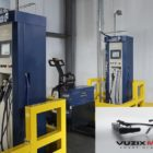 Vuzix sees its Augmented Reality Smart Glasses deployed by Plug Power for remote training, and announces completion of customized waveguide solution order