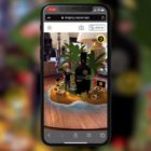 Blackwell Rum launches branded Augmented Reality experience in partnership with Zappar and 007 film franchise