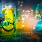 PTC expands its partnership with Fujitsu America to promote adoption of Internet of Things and Augmented Reality technologies