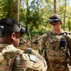 Artificial Intelligence solutions provider Octo to work on US Army's IVAS contract