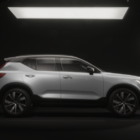 Volvo Cars announces new Innovation Portal allowing outside developers to create new in-car apps and services