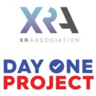 XR Association and Day One Project publish paper urging Biden Administration to utilize XR to support workforce development