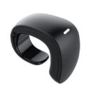 Finch Technologies unveils 'FinchRing' for Mixed Reality gesture control and announces partnership with Nreal