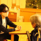 KDDI Research develops hands-free nursing care support system using Vuzix AR Smart Glasses