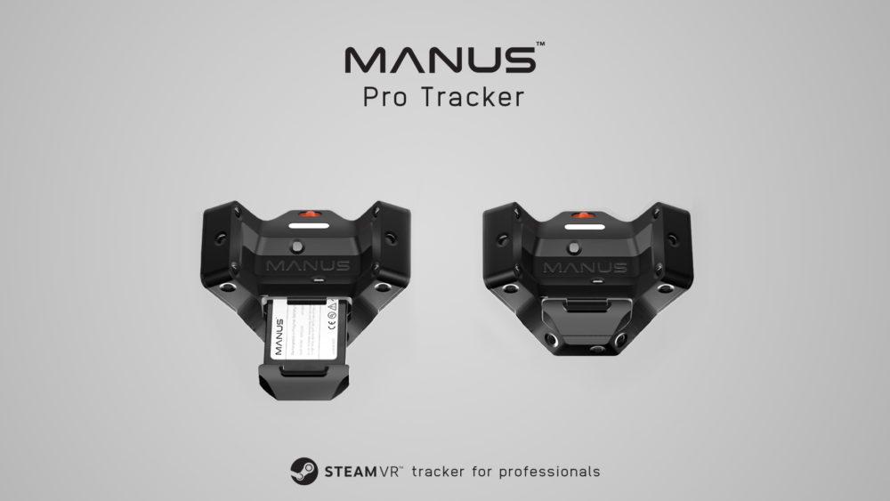 manus-pro-tracker