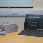 UK water company Anglian Water awards Edg VR contract for bespoke Virtual Reality training solution
