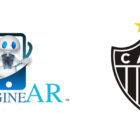 ImagineAR signs Augmented Reality partnership agreement with Brazil's Clube Atlético Mineiro football club