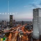Marxent opens new office in Tel Aviv to expand its 3D content for e-commerce offering in Israel