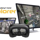 Modest Tree announces launch of its Xplorer 2.0 XR content generation platform