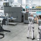 PTC announces 'Area Targets' addition to its Vuforia platform for AR experiences for spaces up to 300,000 sq ft
