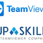 TeamViewer acquires US-based Augmented Reality software company Upskill to strengthen its enterprise AR offering