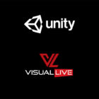 Unity acquires VisualLive to expand its Augmented Reality offering to AEC industry