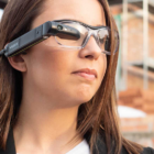 Vuzix announces support for Microsoft Teams on its M400 and M4000 Smart Glasses
