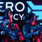 Zero Latency VR to open its 52nd free-roam multiplayer Virtual Reality gaming center in Milan