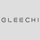 Swedish startup Gleechi closes SEK 25 million investment to accelerate and expand its Virtual Reality training capabilities